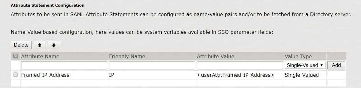 Pulse Secure Article: KB41003 - How to configure a Pulse Client ...