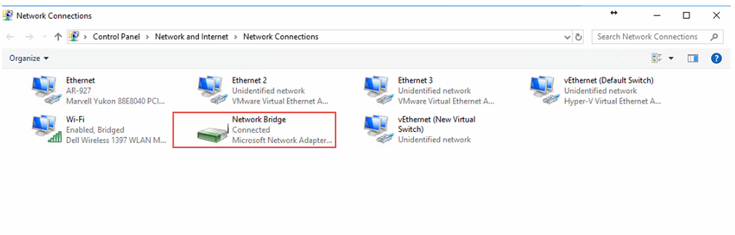 Pulse Secure Article: KB43614 - Cannot connect to Wifi networks when